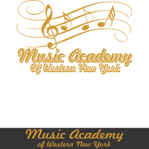 Music Academy of WNY