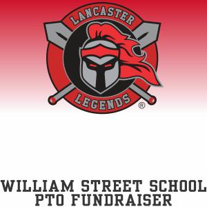 William Street School