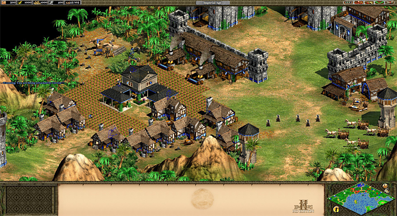 age-of-empire-hd-edition-pc-img-1