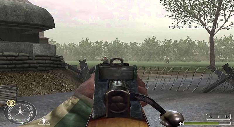 call-of-duty-1-pc-img-1