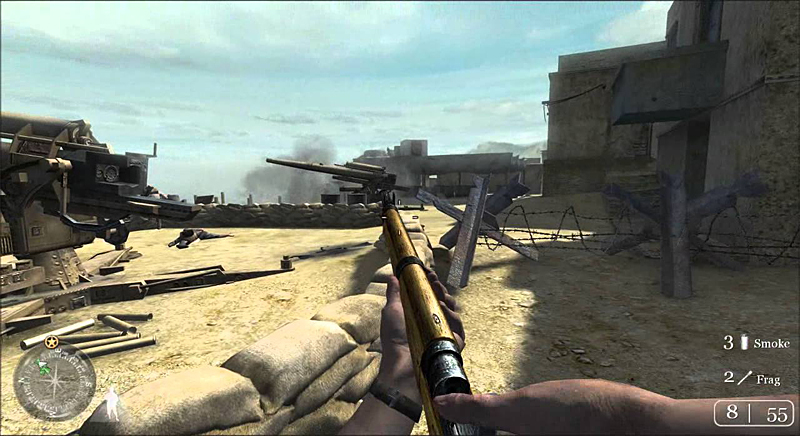 call-of-duty-2-pc-img-1