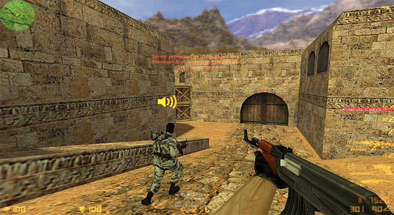 counter-strike-1.6-no-steam-img-3