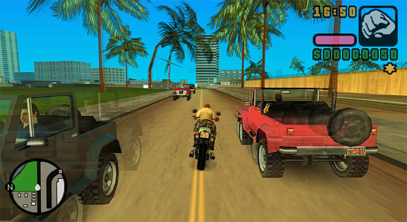 gta-vice-city-stories-pc-img-1