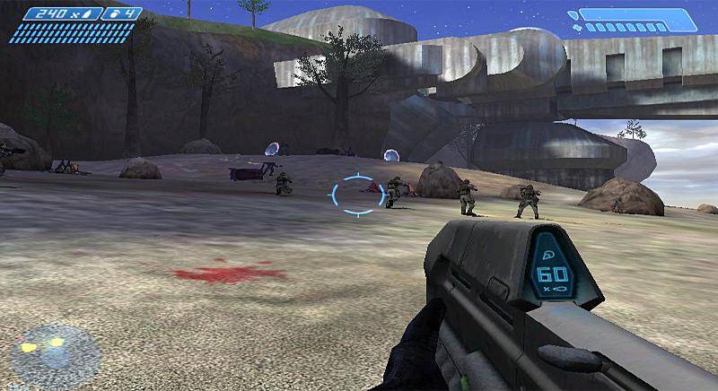 halo-combat-evolved-pc-img-1