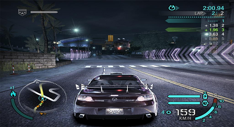 need-for-speed-carbon-pc-img-2