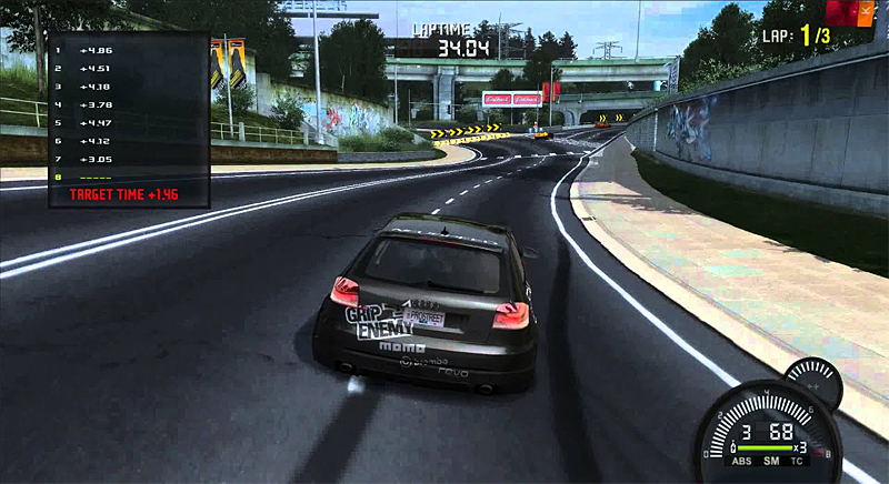 need-for-speed-pro-street-pc-img-2
