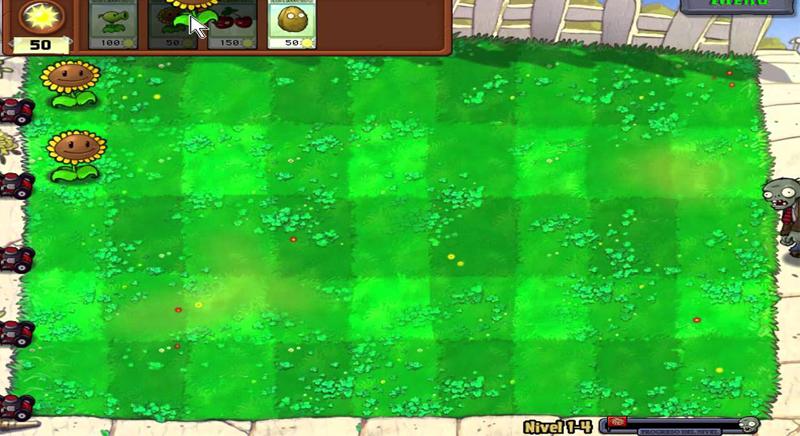 plantas-vs-zombies-pc-img-1
