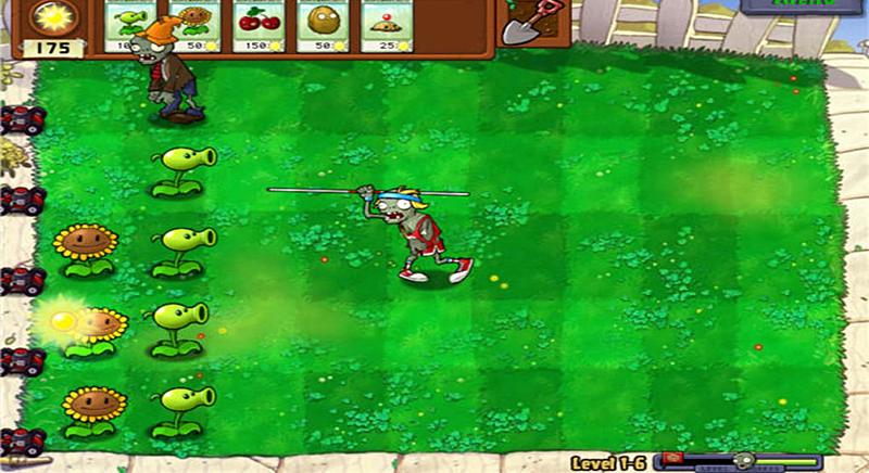 plantas-vs-zombies-pc-img-3
