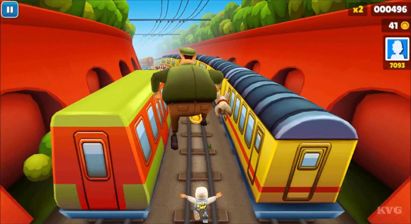subway-surfers-pc-img-2