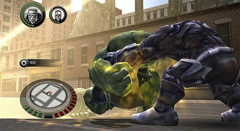 the incredible hulk pc img 2