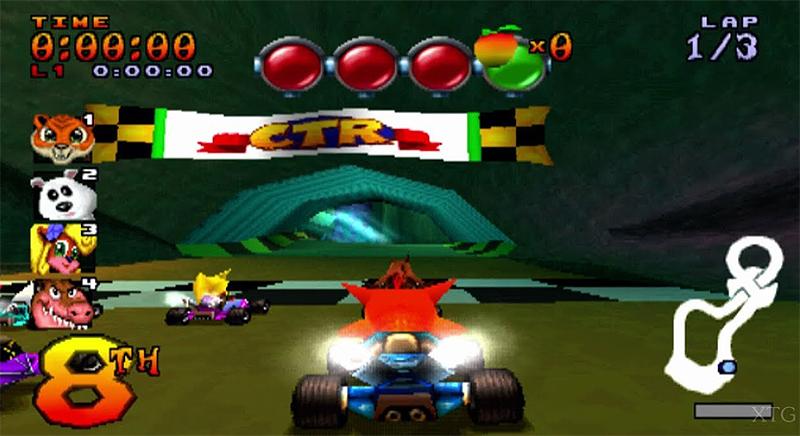 crash team racing pc img 3