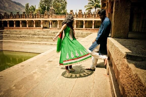 perth-wedding-photographer-amitha-bharat-2