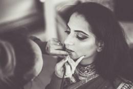 perth-wedding-photographer-harpreet-shanti-19