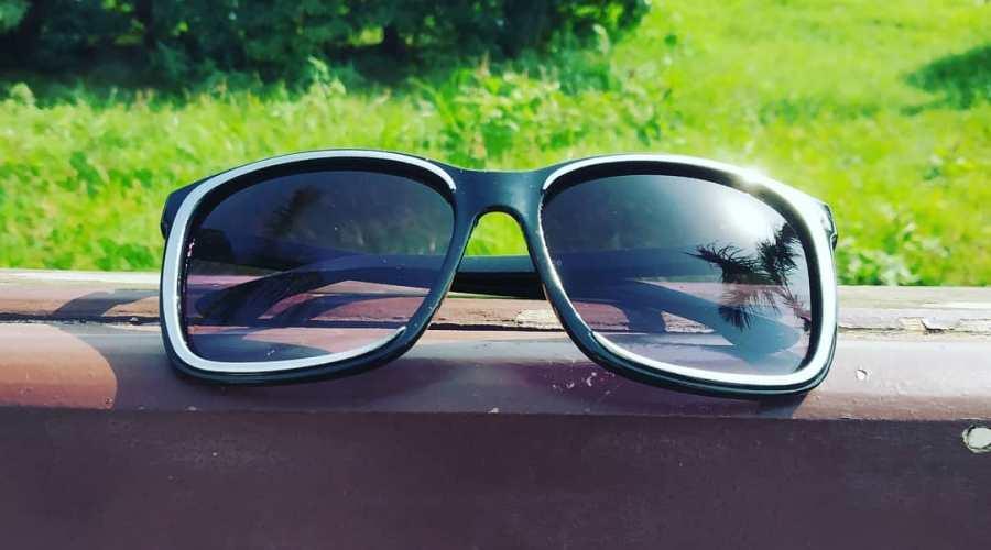 Ady Blaze Black Sunglasses-117