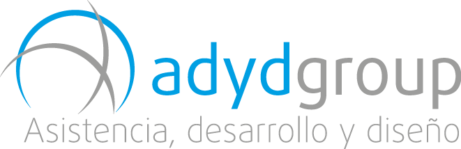 ADYD Group