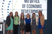 MU Office of Economic Development