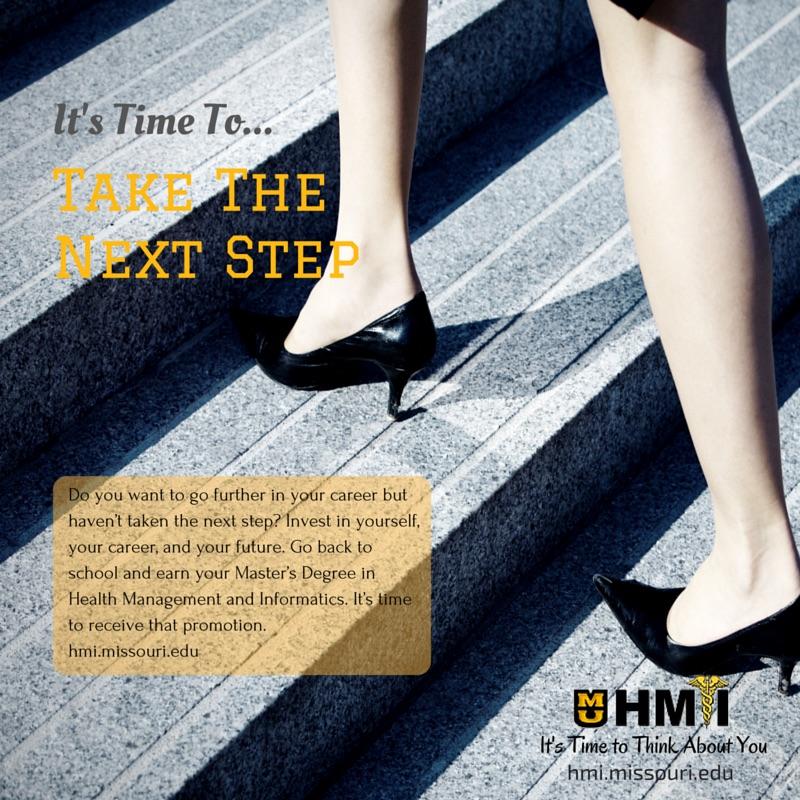 HMI Ad Mockup 3