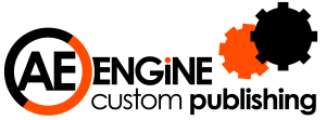AE Custom Publishing