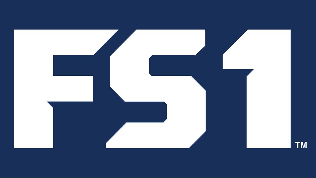 A.E. Engine Driver Partnership Program FS1