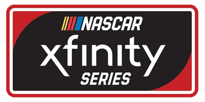 A.E. Engine Driver Partnership Program Xfinity Series