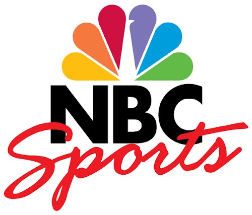 A.E. Engine Driver Partnership Program NBC Sports