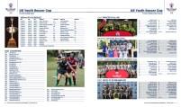 Soccer-spread-3
