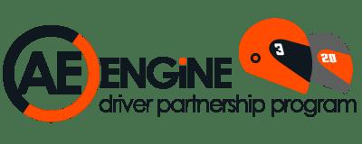 A.E. Engine Driver Partnership Program