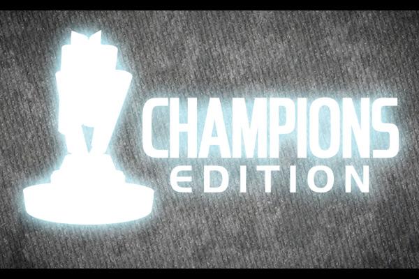 AE Blog Champ Ed