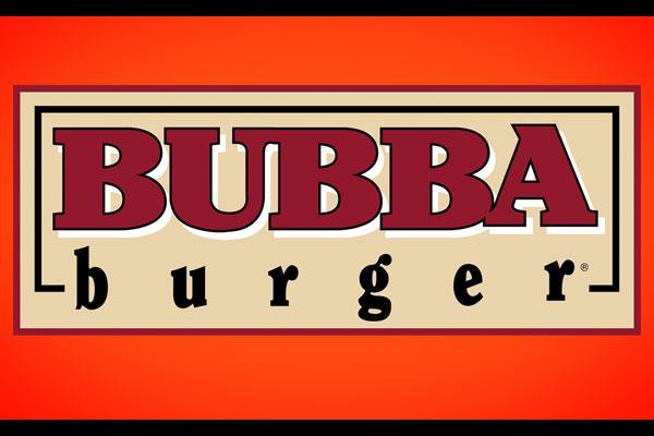 bubba-burger