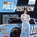 NASCAR Pole Position
