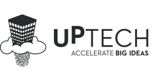 UpTech accepting applications for fifth cohort of data