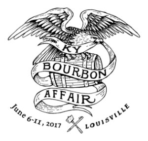 Kentucky Bourbon Affair to hold Higher Proof Expo day camp