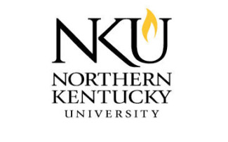 NKU launches micro-credential programs