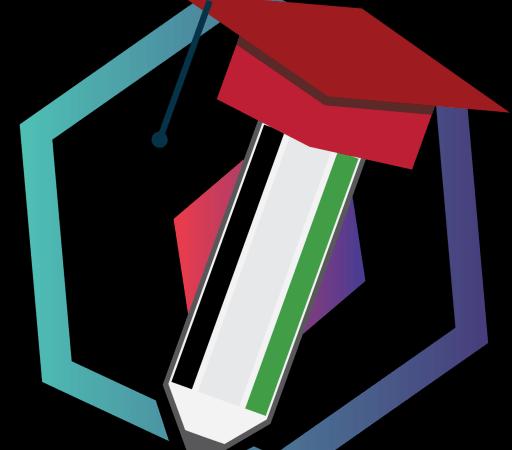 امتحان لغة إنجليزية وزاري الصف السادس الفصل الاول 2019 – 2020