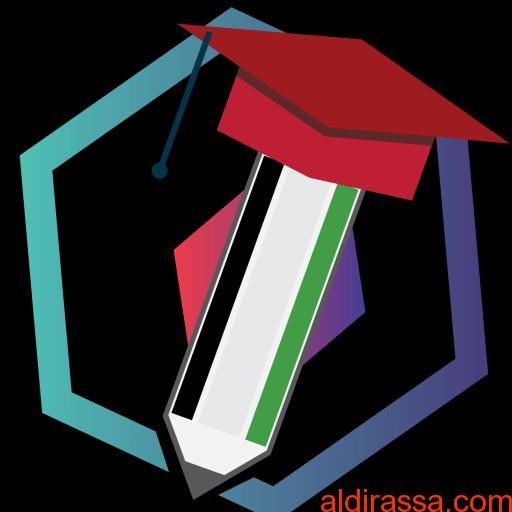 الحل لدرس المدارس الفقهية تربية إسلامية الفصل الاول الصف العاشر