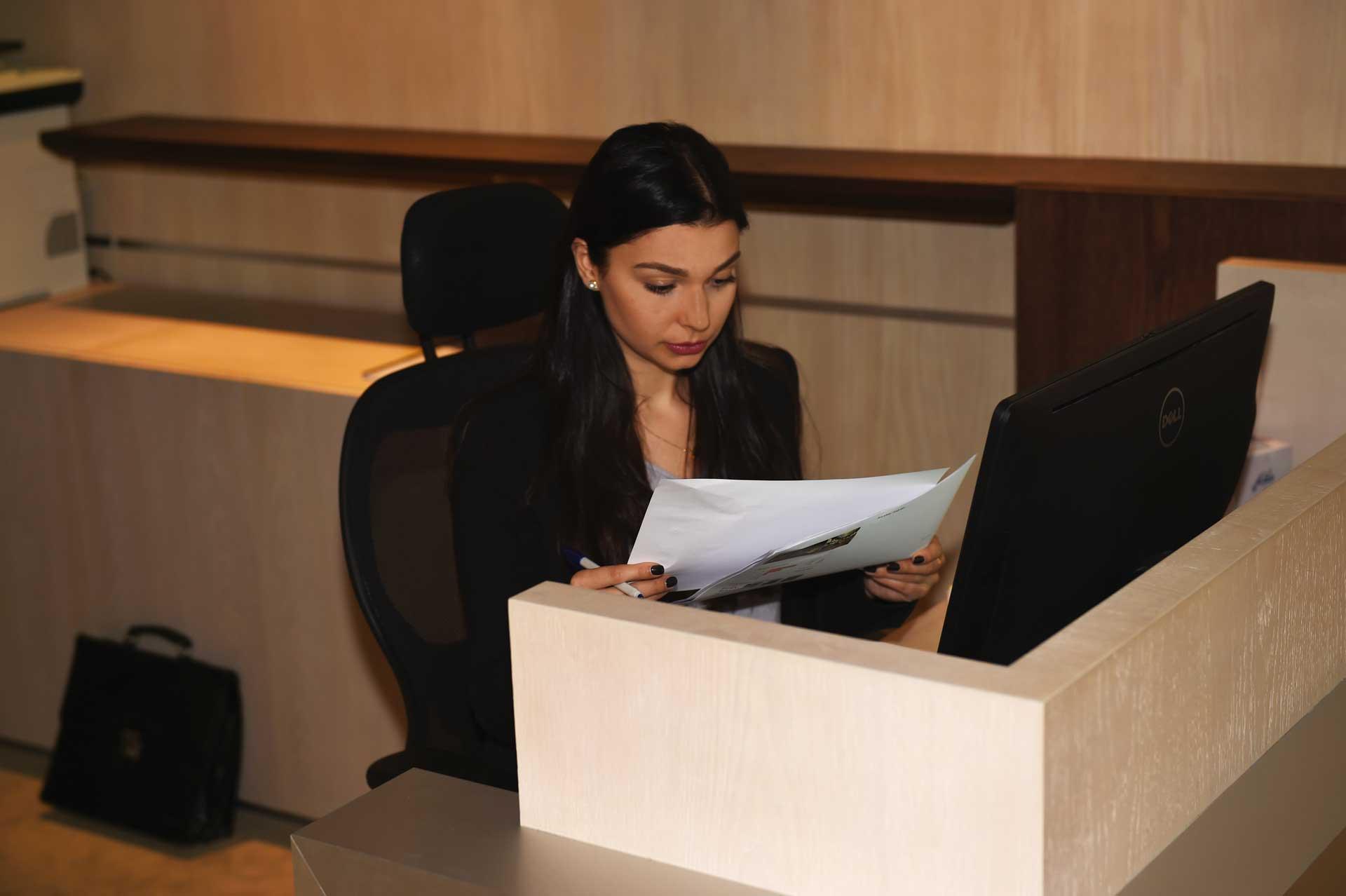 UAE Company Registration