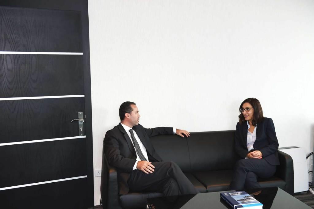 UAE Free Zone Company Formation