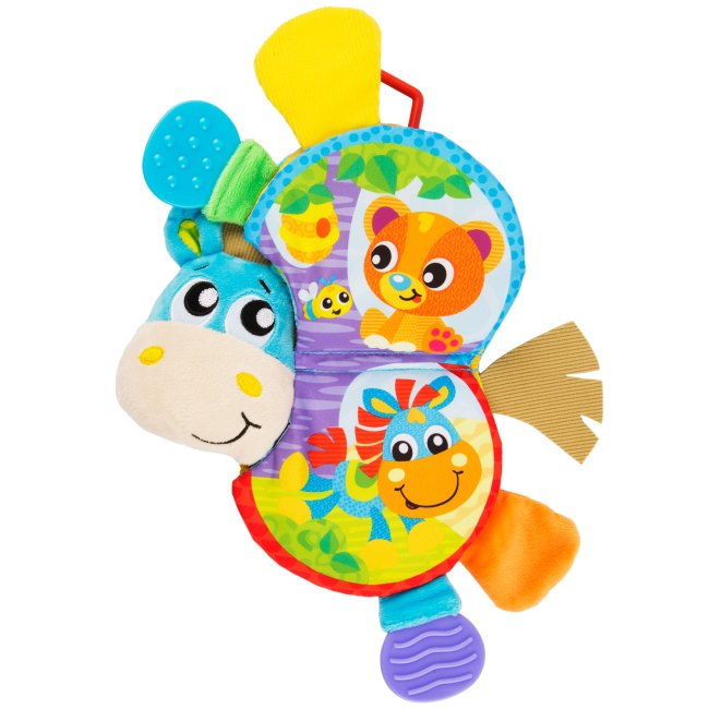 0187552-Musical-Clip-Clop-Teether-Book-3-(RGB)