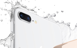 Apple Iphone 8 Plus Price In Egypt Compare Prices