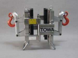 TTG-2ES