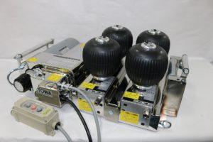TTB-200-OP