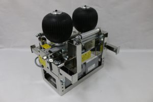 TTB-230OP