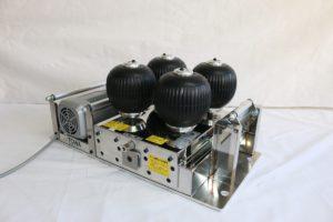TTB-400-OP