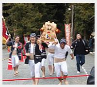 asakurabunka (6)