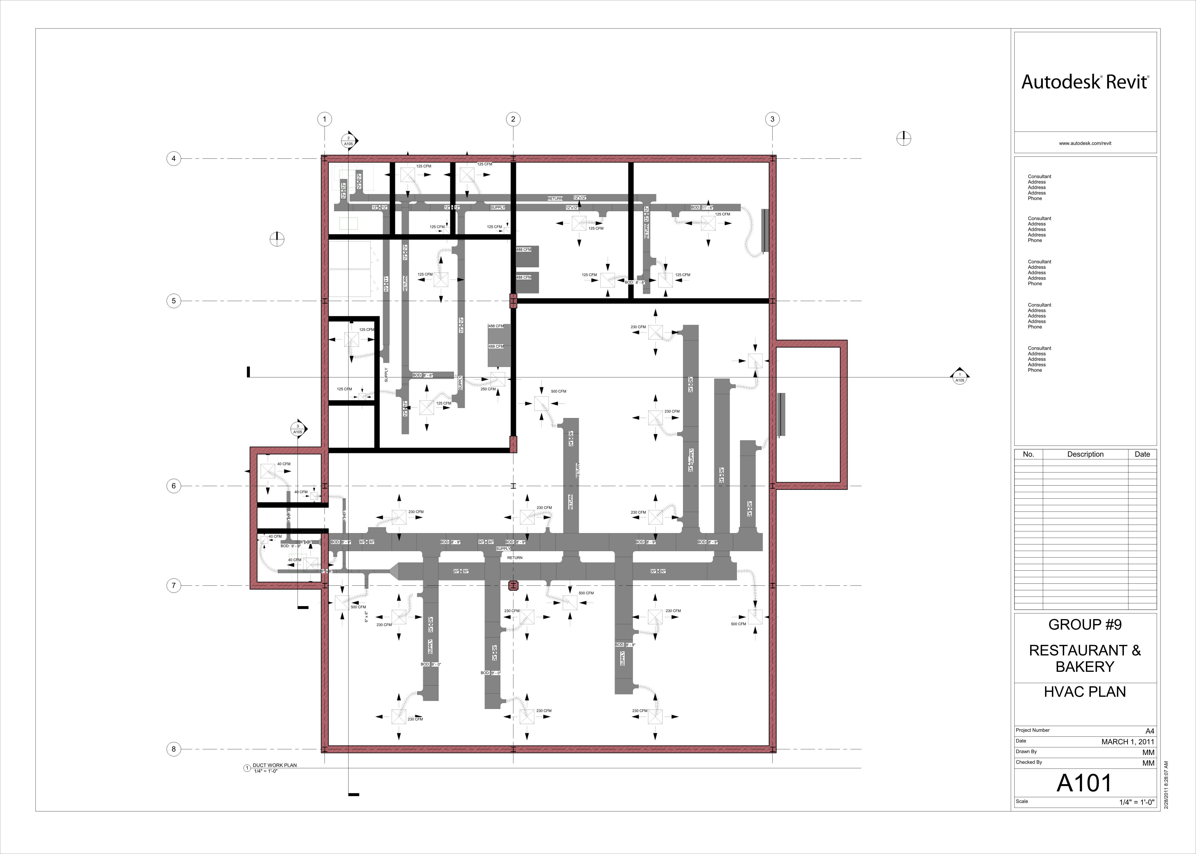 reading wiring diagrams hvac 99 jeep cherokee stereo diagram residential sprinkler system - imageresizertool.com