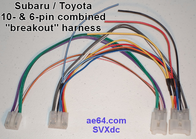 Subaru Radio Wiring Harness Also Subaru Legacy Radio Wiring Diagram