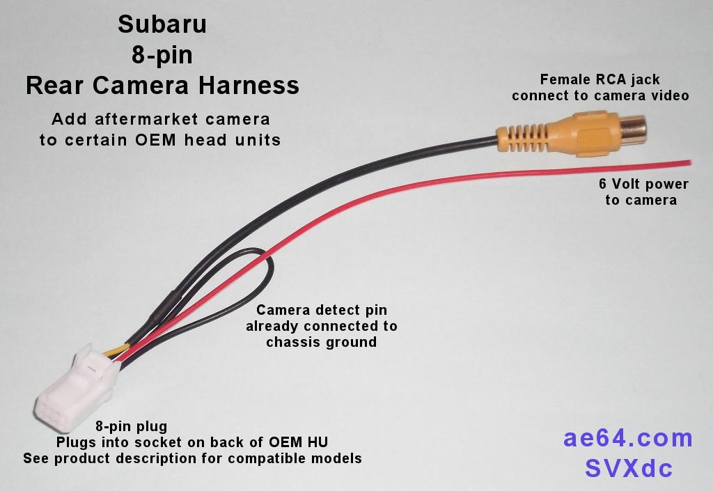 fujitsu ten wiring diagram honda land cruiser 100 wtb cm631ud 4.3 head unit 2014 xv - page 2