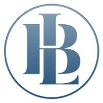 Beyond Language logo