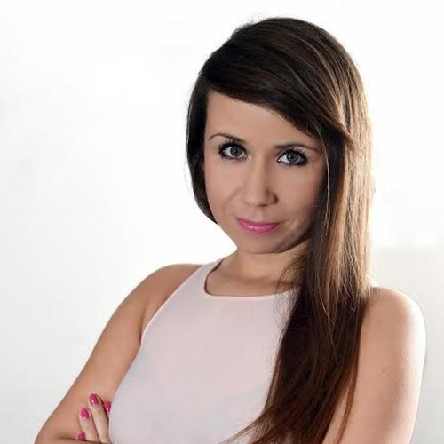 Katarzyna-Materka_webpage