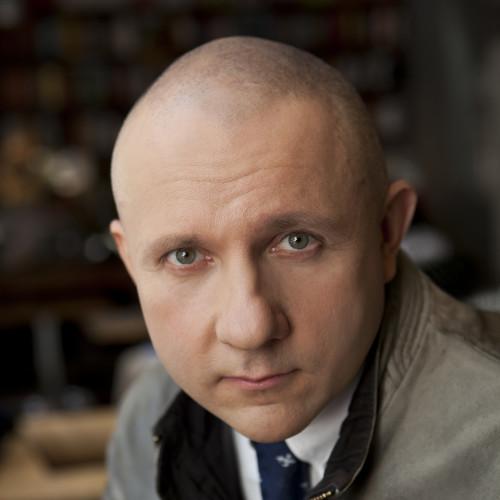 Prof. Piotr Chruszczewski